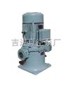 CLZ立式自吸泵