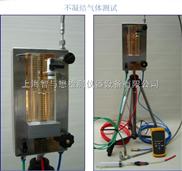 SQTK-纯蒸汽质量取样器-纯蒸汽取样器