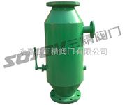 RZPG-I-自动排污过滤器,自动过滤器