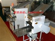 MTD50-供应银鹰面食机械设备普通面条机