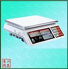 ACS-XC-B武漢計數電子桌秤量程