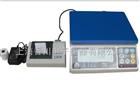 ACS-XC-K帶打印電子桌秤,外接打印機桌秤,桌秤也可配打印機