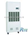 电力防潮抽湿机,电力专用除湿机挑选方法