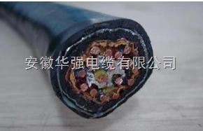铠装电缆 KYJV22 19*0.75