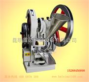 雷麦牌DYP-5T单冲压片机、可定压片机制模具厂家