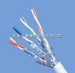 KJYVP8*1.5仪表电缆