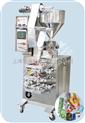 QD-60F-粉末自动包装机 圆角咖啡粉包装机