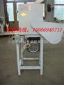 MTD50-供應銀鷹面食機械自動面條機