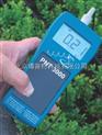 德国进口 土壤盐分测定仪价格