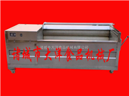 MQT-800-红薯加工设备,马铃薯加工设备,红薯清洗机