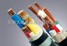 WDZ-BYJ(F)R-4*10辐照电缆
