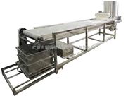 北京干豆腐机,全自动豆腐机厂家直销,上门安装培训技术