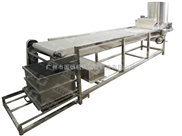 GY-DF-北京干豆腐机,全自动豆腐机厂家直销,上门安装培训技术