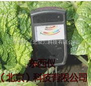 土壤酸碱度速测仪器  wi67651