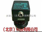 超声波距离传感器wi94170