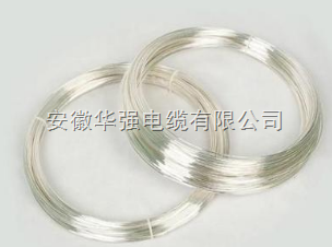 AQRV 1*0.2镀银安装线