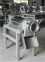 LZ型-螺旋苹果榨汁机