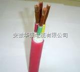 YGG 3*10 硅橡胶电缆