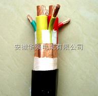 变频电缆 BPGG 3*6+3*1