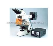 奥特BK-FL2双目荧光显微镜