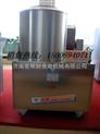 供应银鹰面食机械设备BLJ15型拌面机