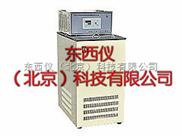 防爆循環水冷卻器  wi94064