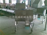 KW-350型切丁机