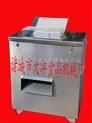 QR-大洋生产优质切肉机 鲜肉切丁机批发