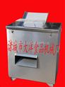 高产量牛肉切片机 多功能切肉设备报价