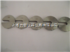 大庆50g 不锈钢砝码(增砣)