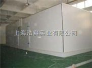 5000立方米蔬菜水果保鲜冷库工程 上海大型冷库设计建造