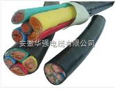 N-VV 3*6+2*4 耐火电缆