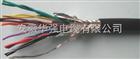 计算机电缆DJFFRP 5*2*0.75