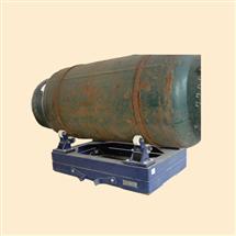 DCS-XC-G鋼瓶秤