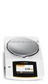 QUINTIX5101-1CN-新款赛多利斯电子天平价格优惠