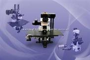 布鲁克收购生命科学荧光显微镜制造商Prairie