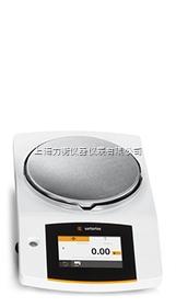 新款赛多利斯电子天平上海销售点