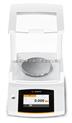 QUINTIX213-1CN-新款赛多利斯电子天平成都销售点