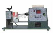 供应ZBT-10 纸杯杯身挺度测定仪产品厂家制作