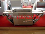 供应面食加工MZX65型馒头整形机