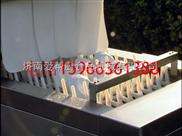供应厨房设备B190CL型洗碗机-银鹰牌
