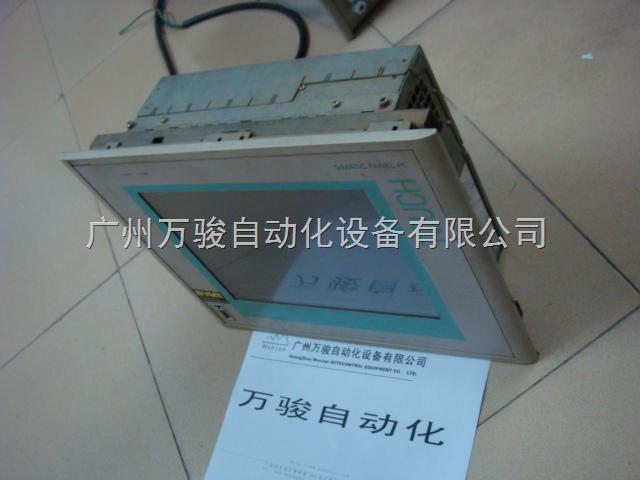 PC670维修PC670西门子工控机维修广州西门子工控机维修PC670