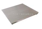 DCS-XC-M新余不銹鋼電子地磅,宜春不銹鋼防水地磅,萍鄉不銹鋼地磅直銷