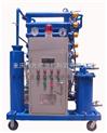 高效真空滤油机(标准型)