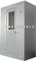 FLB-1A-自动单人双吹风淋室使用方法