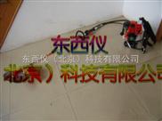 背负式四冲程割灌机、背负式割草机 wi93800