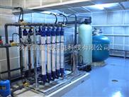 矿泉水厂设备    矿泉水处理设备