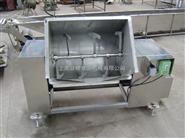 GTM卤制品混合搅拌机