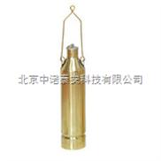 便携式油罐取样器  油品采样取样器