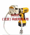 手持式电动深水采样器wi93644